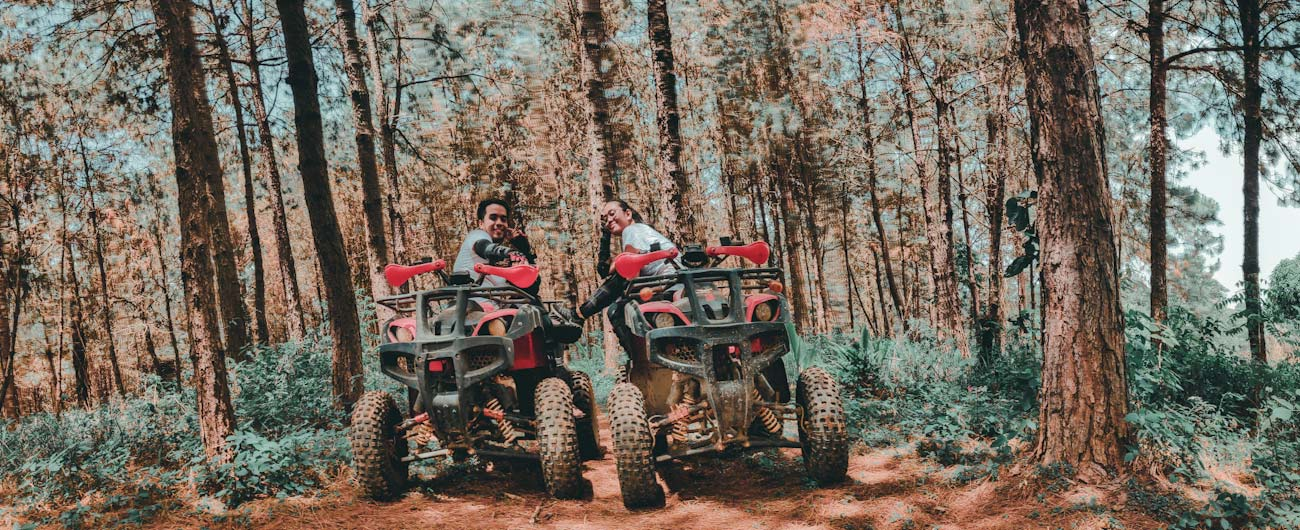 ATV Rizal Adventure Review